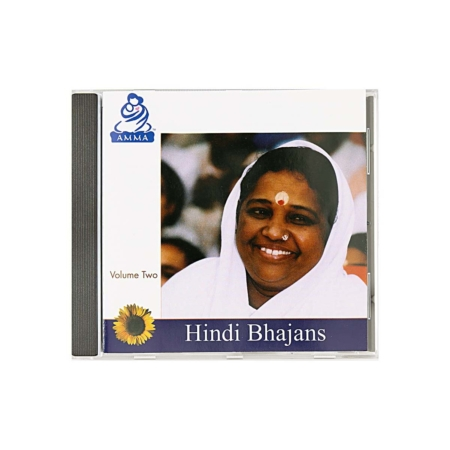 cd indiens hindi bhajans vol deux