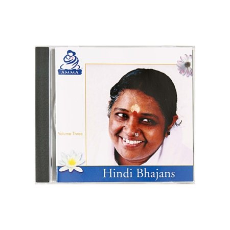cd indiens hindi bhajans vol three