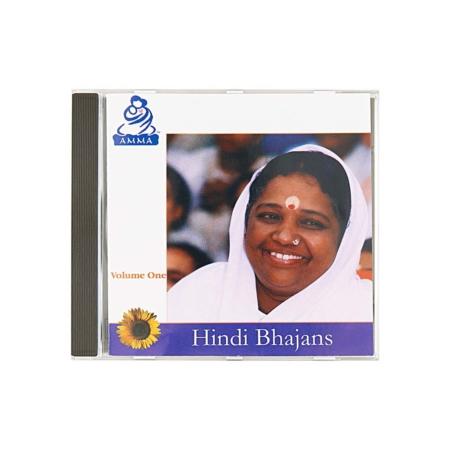 cd indiens hindi bhajans vol un