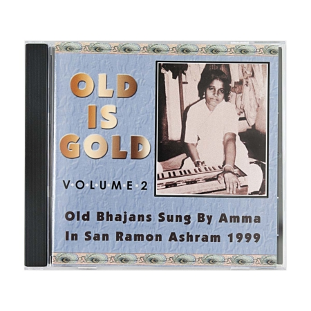 cd indiens old is gold vol deux