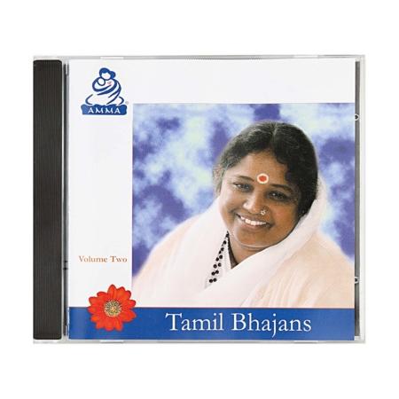 cd indiens tamil bhajans vol deux
