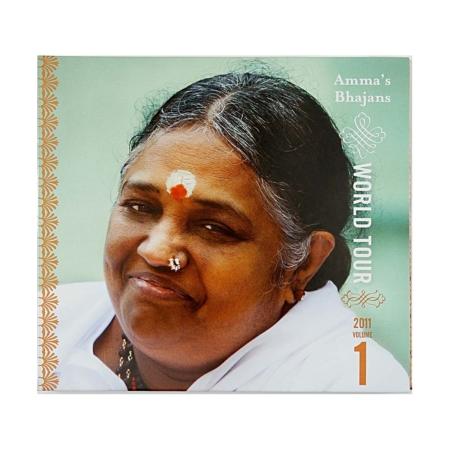 cd indiens world tour 2011 vol un