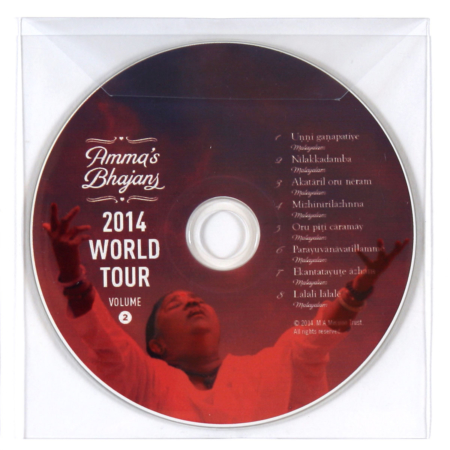 cd indiens world tour 2014 vol deux