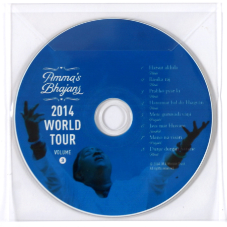 cd indiens world tour 2014 vol trois