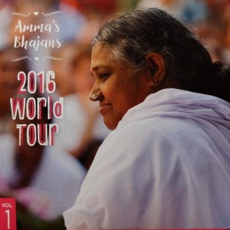 cd-indiens-world-tour-2016-vol-1