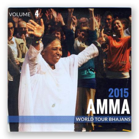cd indienswt 2015 vol 4