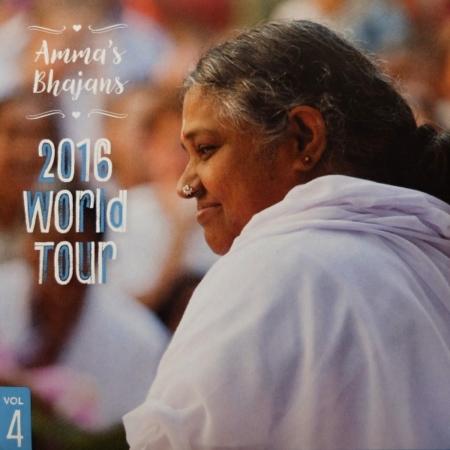 cdindien-world-tour-2016-volume4