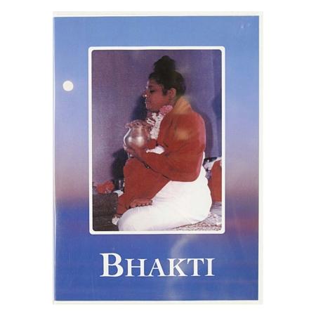 dvd bhakti