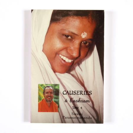 livres causeries vol 4