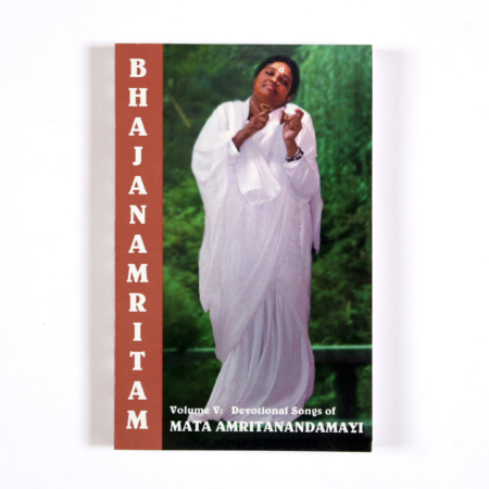 Livres de Bhajans