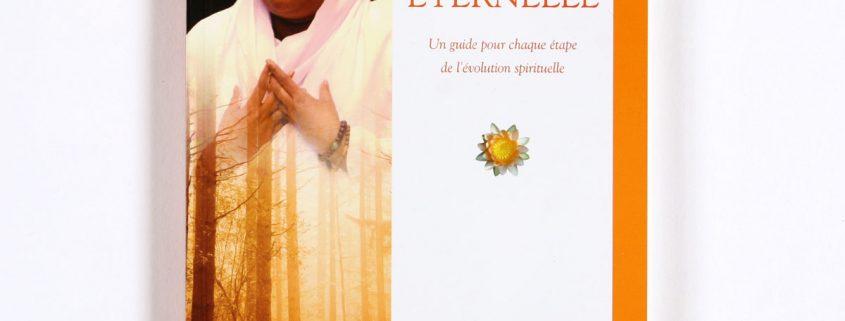 livres le voie eternelle
