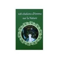 livret-108citations-damma-sur-la-nature
