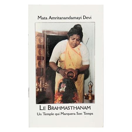livrets brahmasthanam