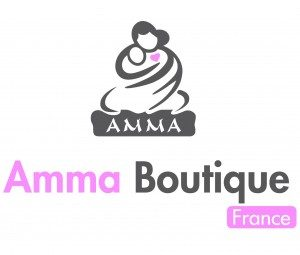 Amma Boutique