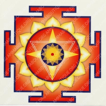 yantra amma grand